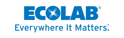 5f182e908cc4cf001ee95bb1-Ecolab-logo