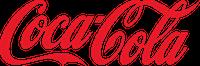 5f182f558cc4cf001ee95bb2-Coke
