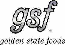 5f18304e8cc4cf001ee95bb4-golden_state_foods-logo