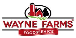 5f1831008cc4cf001ee95bb6-waynefarms_logo