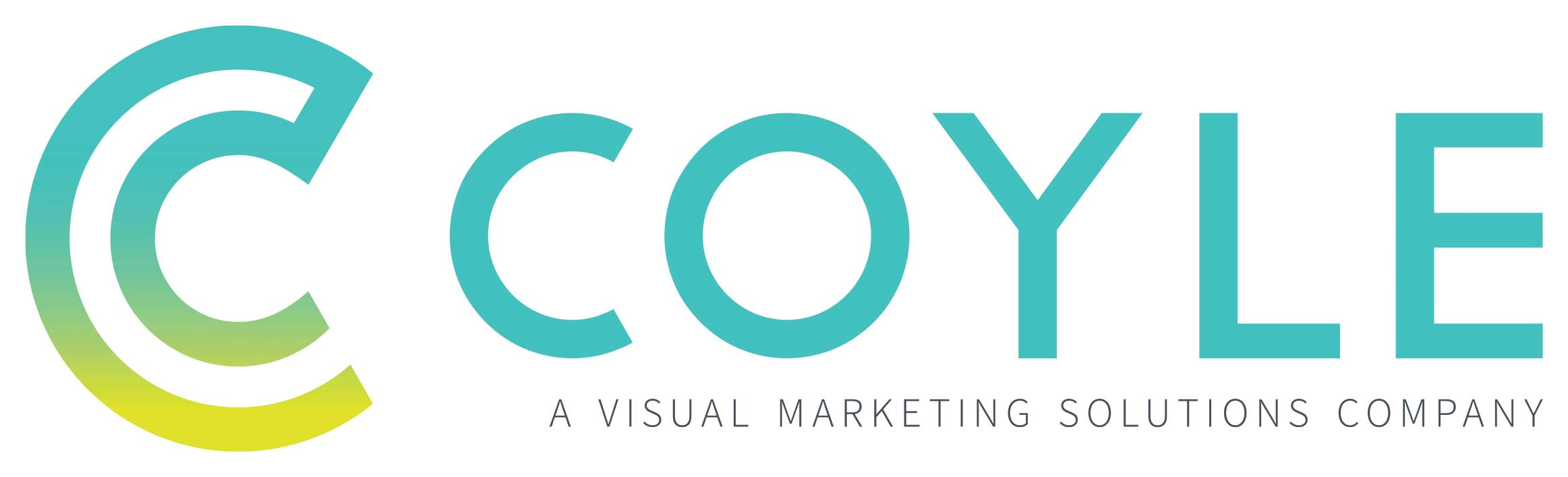 5f18317a8cc4cf001ee95bb8-Coyle-logo