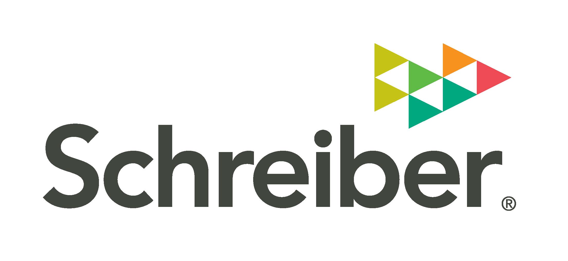 5f1833c78cc4cf001ee95bc0-Schreiber-Foods-Logo