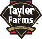 5f1834828cc4cf001ee95bc3-taylor_farms