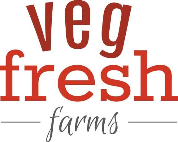 5f1834c18cc4cf001ee95bc4-veg-fresh